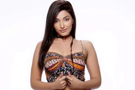 'Miley Jab Hum Tum' actress Navina Bole tests Covid positive
