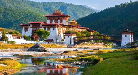 Bubble Tourism to boost Indo-Bhutanese bond and business