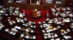 Odisha Assembly session begins, CM attends through videoconference