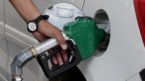 Petrol, diesel price move up by a higher margin
