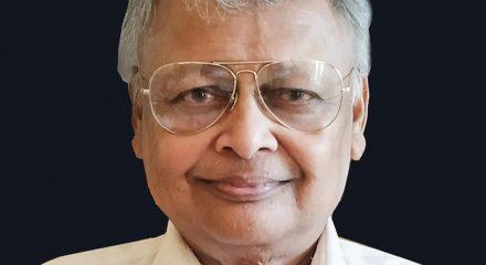 26th OMC Guru Kelucharan Mohapatra Award Festival 2020 5th to 9th September