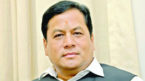 Assam police recruitment test: CM orders probe into paper 'leak'