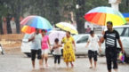 At 412 cms, Goa records highest rainfall since 1961