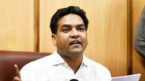 BJP's Kapil Mishra appears before Special Cell in Delhi riots case