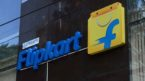 Flipkart introduces OTC medicines in healthcare portfolio