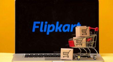 Over 50,000 kirana stores onboard Flipkart for festive season