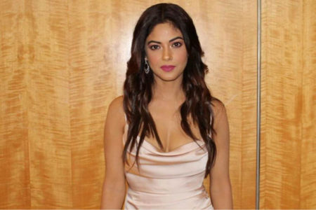 Meera Chopra: How is CBD oil freely available online if it is illegal?