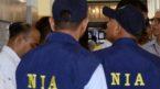NIA arrests 9 Al-Qaeda terrorists