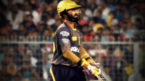 Good that we are playing strong Mumbai early: KKR captain Karthik