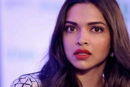 Deepika Padukone questioned by NCB in drugs case