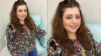 Delnaaz Irani: I want people to see me in a new light