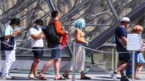France tightens local restrictions