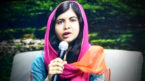 20 mn girls may never return to school, warns Malala