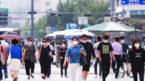 S.Korea reports 95 new Covid-19 cases