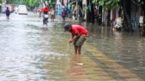Heavy rain cuts off Bengal-Sikkim highway after landslides