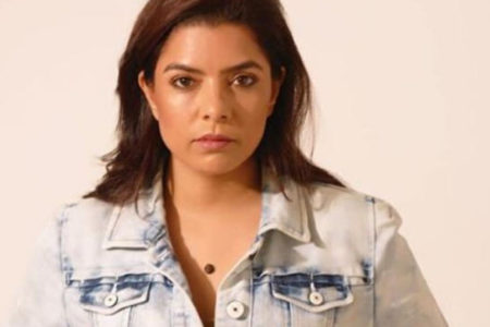 Rajshri Deshpande's open letter to Payal Ghosh on her MeToo charge against Anurag Kashyap