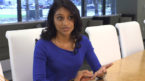 Twitter hires Rinki Sethi as new information security head