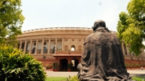 Rajya Sabha passes bill to amend Essential Commodities Act