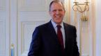 Russia ready to work with new US Prez: FM Lavrov