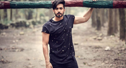 Sunny Singh's tips on how to stay motivated