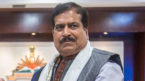 Mos Railways Suresh Angadi succumbs to Covid-19 in AIIMS