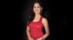 Yami Gautam: Ginny Weds Sunny was 'toughest' owing to health reasons