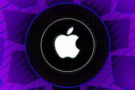 Apple launches TV channel for music videos