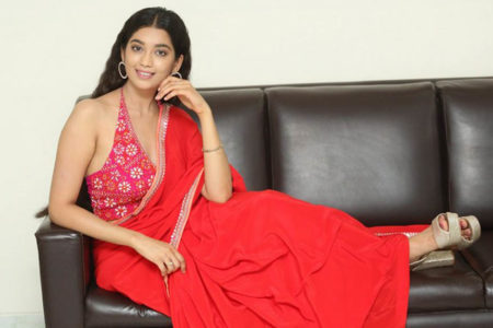 Digangana Suryavanshi: Bigg Boss difficult to watch after living in the house