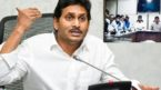 CM dedicated to resolve farmers' problems: Andhra Minister