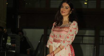 Divya Khosla Kumar: Satyameva Jayate 2 star John Abraham is 'a giving co-actor'