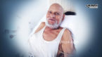 Cancer afflicted 90-Year-Old recovers from covid-19 at SUM Covid Hospital