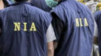 NIA arrests key accused in Jharkhand human trafficking case