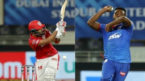IPL: Orange Cap stays with KL, Rabada holds onto Purple