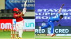 Rahul leads race for Orange Cap, Rabada for Purple Cap
