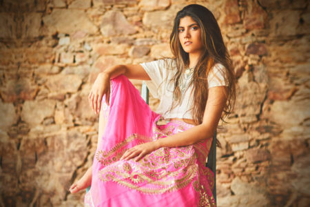 Ananya Birla alleges 'racist' US eatery threw her out, but restaurant denies