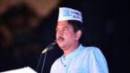 AAP in Goa on political crossroads amid resignations