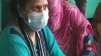'Bhabhi' in Hathras, 'Mausi' in Agra is actually a physician