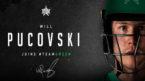 BBL: Melbourne Stars sign Victorian batsman Will Pucovski