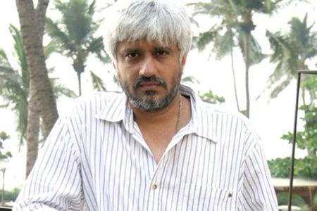 Vikram Bhatt: Competition on OTT is much more fierce