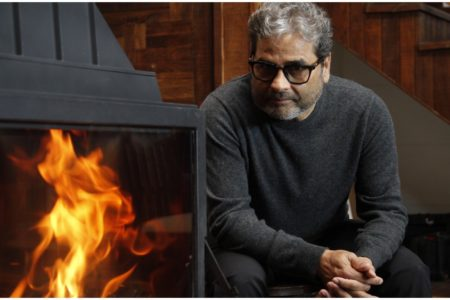 Vishal Bhardwaj to adapt Agatha Christie stories as film franchise