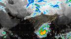Very severe cyclonic storm Nivar to cross coast around midnight