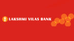 Amalgamation of LVB with DBS Bank completed, Rs 2,500 cr fund injection soon