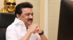 Bring down fees of govt-owned medical colleges: Stalin