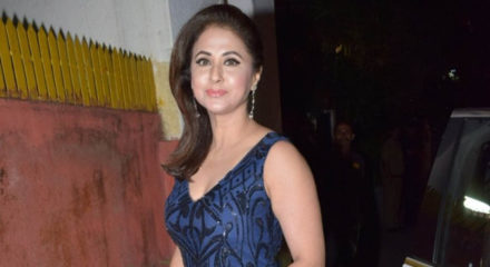 Urmila Matondkar: Kangana Ranaut has been given undue importance
