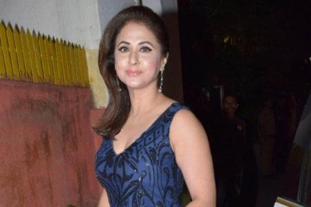 Urmila Matondkar: Kangana Ranaut has been given undue importance
