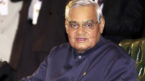 Bengaluru medical college named after Vajpayee