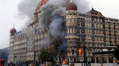 Horror of 26/11: What, When, How...