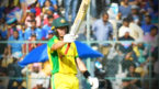 Aus vs Ind: Labuschagne puts up hand to open in Warner's absence