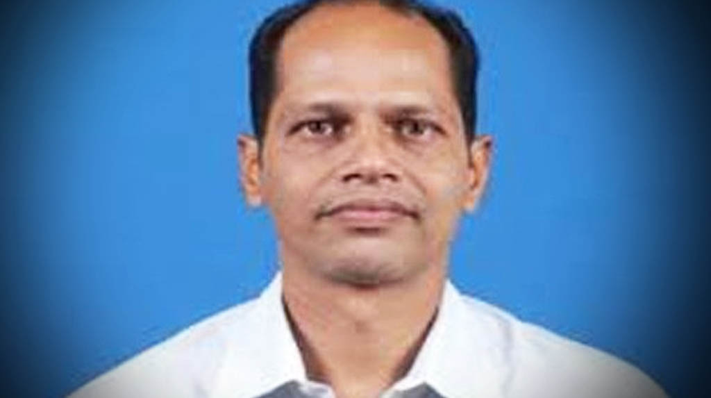 Odisha: BJD expels its MLA for anti-party activities