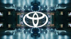 India's economic fundamentals strong, hopeful of growth trajectory: Toyota